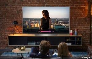 Cosas que hay que tener en cuenta cuando compras una televisión en 2020.