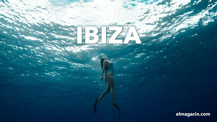 Cosas que visitar en Ibiza. El Magacín.
