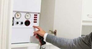 Consejos para elegir la mejor caldera para tu vivienda