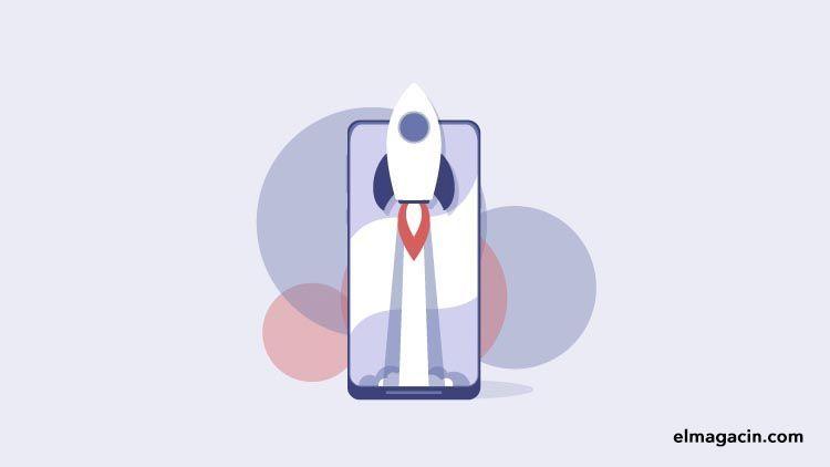 App para llamar gratis sin internet y sin conexión wifi
