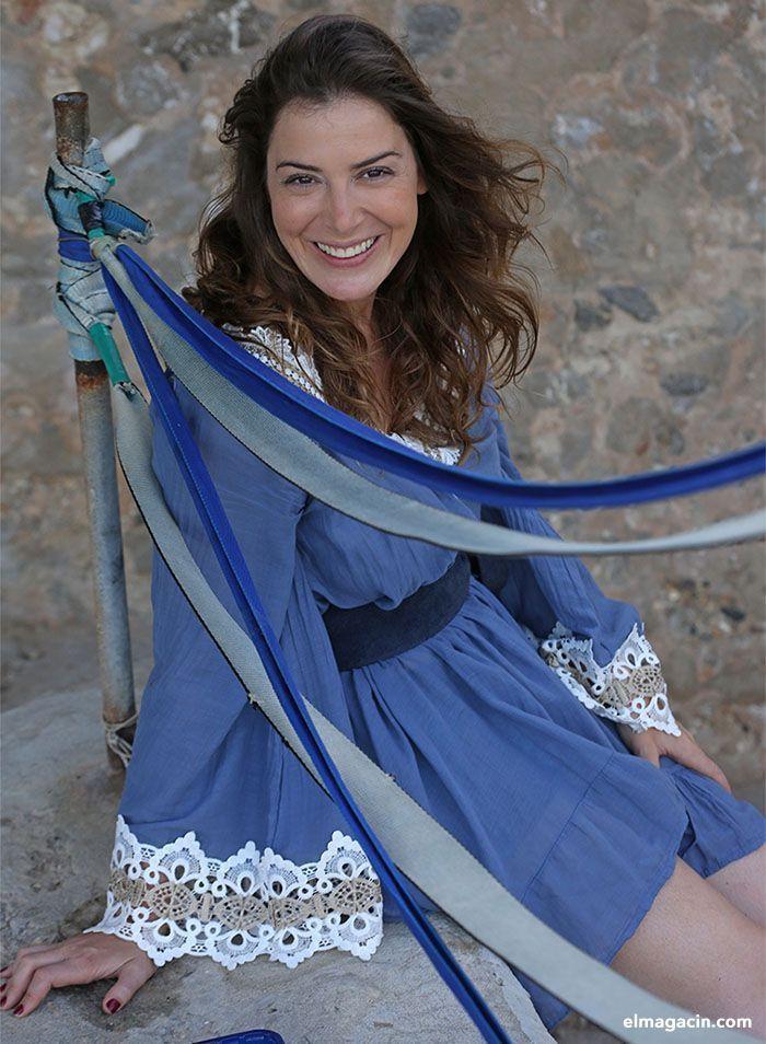 Patricia Morueco
