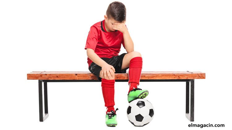 Federación andaluza de fútbol, Federación madrileña de Fútbol, Federación asturiana de fútbol, federación cántabra de fútbol, Federación española de Fútbol. El Magacín.