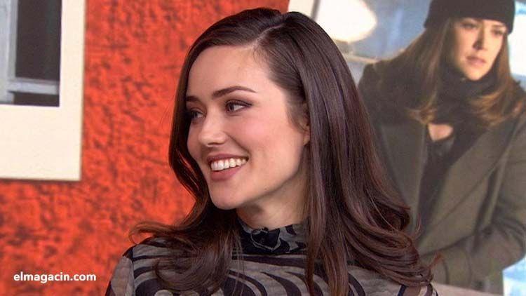 Qué guapa es Megan Boone!! Foto-megan-boone-blacklist-guapa