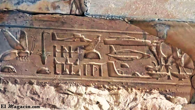 helicopetoro_ovni_antiguo_egipto_el_magacin