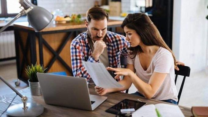¿Qué debo saber antes de solicitar una hipoteca en España?