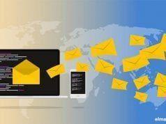 Ideas para realizar una campaña de email marketing.
