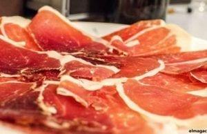 Jamón ibérico: el sabor ideal para agregar a tus comidas