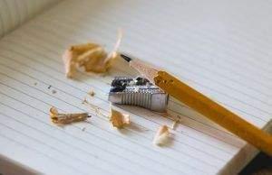La importancia de los materiales de papelería