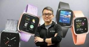 Las cuatro mejores marcas de relojes inteligentes
