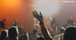 los-mejores-festivales-de-2020-el-magacin