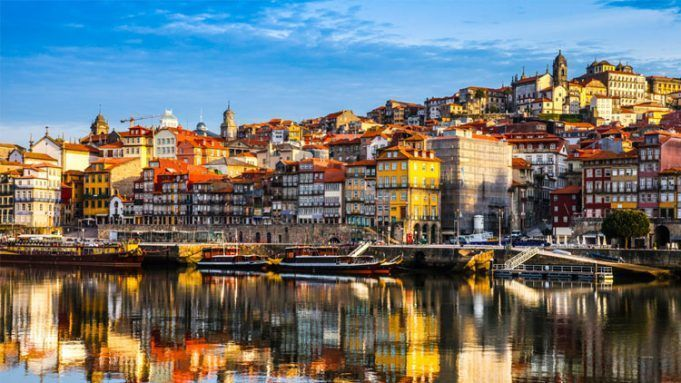 Un viaje cultural por los 7 museos de WOW en Oporto - Qué ver y hacer