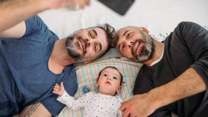 Mejor subrogación en Ucrania: sé feliz al encontrar una madre subrogada