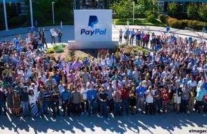 Para qué sirve Paypal
