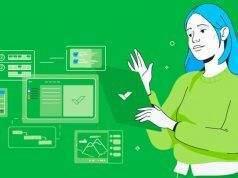 Plantillas para gestión de proyectos online