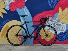 Por qué la bicicleta es el mejor medio de transporte para desplazarse por la ciudad