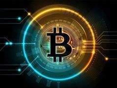 Por qué bitcoin es una moneda exitosa en 2021