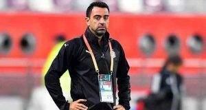 Los posibles entrenadores para el Barça del futuro