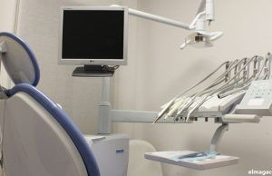Cómo es un proceso de esterilización en una clínica odontológica
