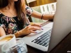 Cómo evitar anuncios en internet