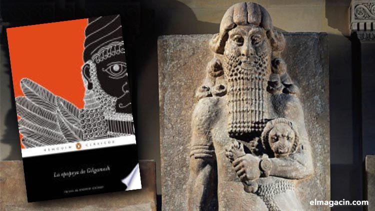 Probablemente la imagen de la serpiente y la asociación con Eva, tenga su origen en la prostituta sagrada que habitaba el templo babilónico de Marduk. Ella le otorgaba el saber al hombre. Según la historia de Gilgamesh, el poema épico más antiguo del mundo, la Prostituta Sagrada le dio a Enkidu (un personaje masculino de características pre-humanas) el saber que lo hizo hombre. https://books.google.com.ar/books?id=DYfFCgAAQBAJ&printsec=frontcover&dq=enuma+elish&hl=es-419&sa=X&ved=0ahUKEwiamNaBj_XgAhXNErkGHY8HDXEQ6AEIPDAC#v=onepage&q&f=false