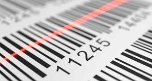 ¿Qué es el código EAN 13?