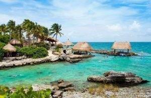 ¿Qué hacer en Cancún en invierno?