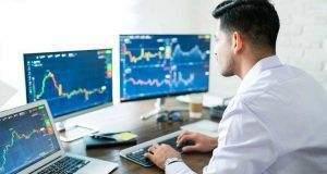 Qué se necesita para hacer trading