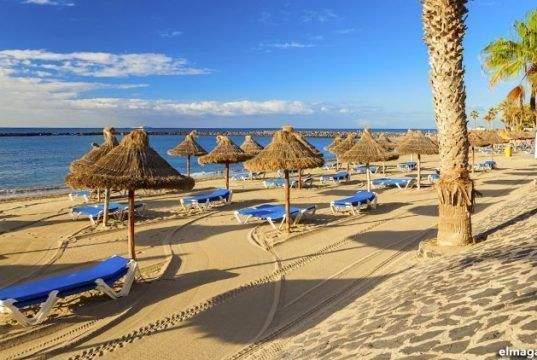Qué ver u hacer en Tenerife