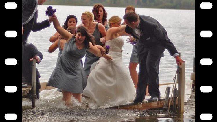 Qué regalar para detalles de una boda. El Magacín