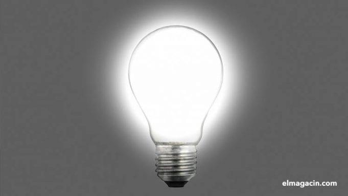 Importancia de la resistencia eléctrica en la vida cotidiana