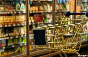 Tendencias en la compra en España