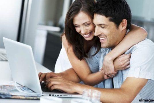 Terapia de pareja online gratis