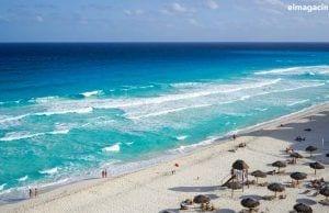 3 tips para planificar tu viaje a Cancún