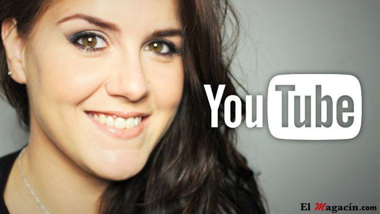 Cómo es la vida de un youtuber. Cómo conseguir seguidores en Youtube