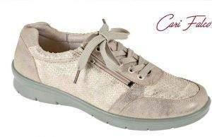 Zapatos ortopédicos de moda